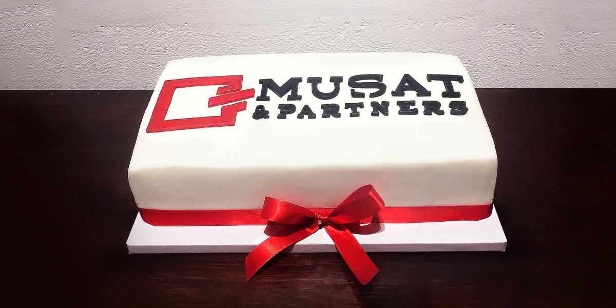 Visul Musat & Partners prinde contur
