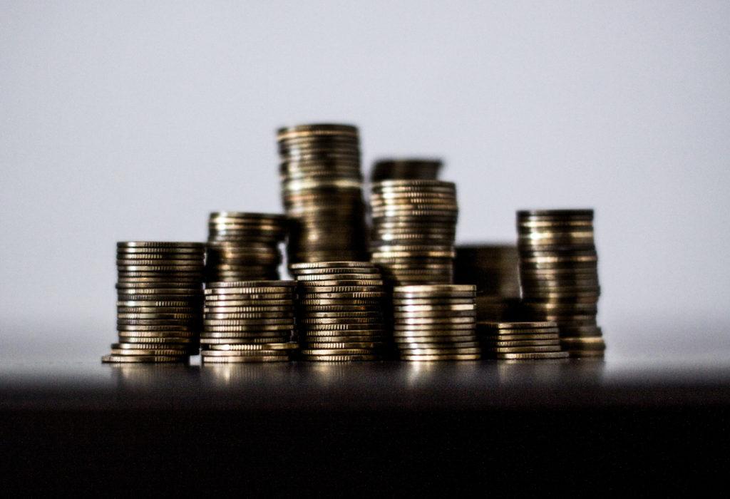 internetul ca investiție financiară)