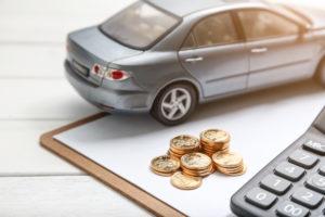 recuperare taxa auto speciala