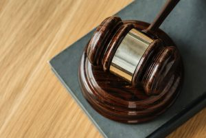 prescriptia raspunderii penale